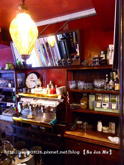 三葉蟲咖啡45.jpg