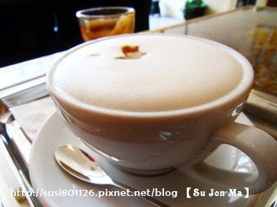 三葉蟲咖啡14.jpg