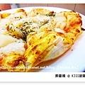 台北KISS披薩31.jpg