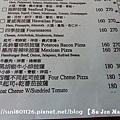 台北KISS披薩19.jpg