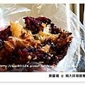 0907員林兩大飯糰.jpg