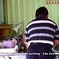 0907員林兩大飯糰04.jpg