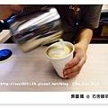 0907員林右舍咖啡.jpg