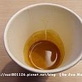 0907員林右舍咖啡01.jpg