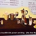 0907員林右舍咖啡08.jpg