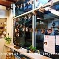 0907員林右舍咖啡11.jpg