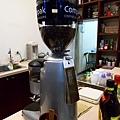 0907員林右舍咖啡15.jpg