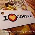 0907員林右舍咖啡25.jpg