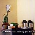 0908-16號廚房07.jpg