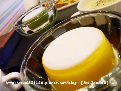 0908-16號廚房20.jpg