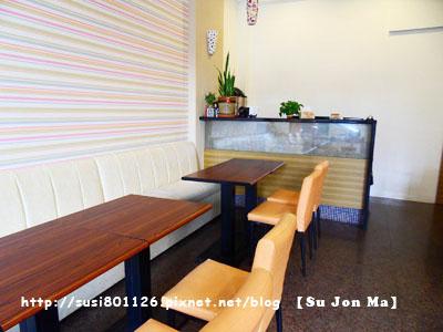 0908-16號廚房29.jpg