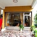 0908-16號廚房31.jpg