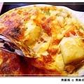 0908-素樂活廚坊.jpg