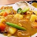0908-素樂活廚坊14.jpg