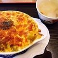 0908-素樂活廚坊20.jpg