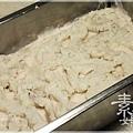 清爽甜點-蓮藕芋泥涼糕10.jpg