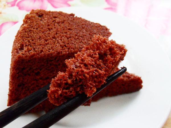 0908-巧克力戚風&雪藏檸檬乳酪蛋糕17.jpg