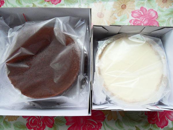 0908-巧克力戚風&雪藏檸檬乳酪蛋糕07.jpg