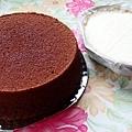0908-巧克力戚風&雪藏檸檬乳酪蛋糕08.jpg