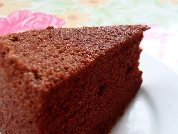 0908-巧克力戚風&雪藏檸檬乳酪蛋糕15.jpg