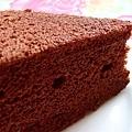 0908-巧克力戚風&雪藏檸檬乳酪蛋糕16.jpg