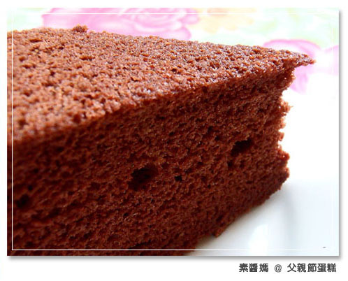 巧克力戚風&雪藏檸檬乳酪蛋糕.jpg