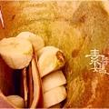 阿諾可麗餅09.jpg
