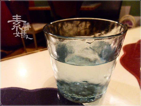 薇真咖啡05.jpg