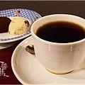 薇真咖啡16.jpg