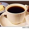 薇真咖啡25.jpg
