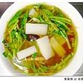 素食料理-菜頭粿湯.jpg