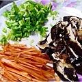 素食料理-菜頭粿湯01.jpg