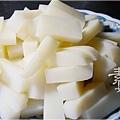 素食料理-菜頭粿湯03.jpg