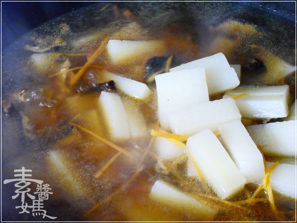 素食料理-菜頭粿湯05.jpg