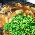 素食料理-菜頭粿湯06.jpg