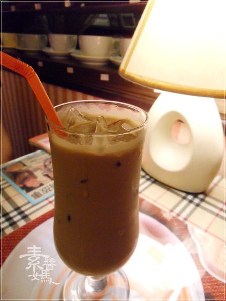 黃金咖啡09.jpg