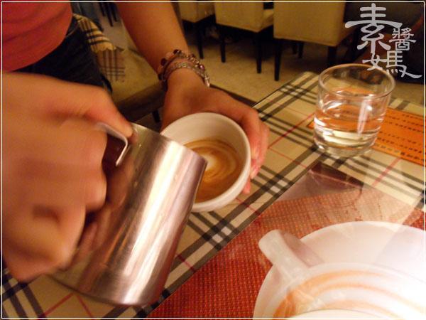 黃金咖啡10.jpg