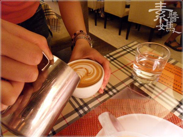 黃金咖啡11.jpg