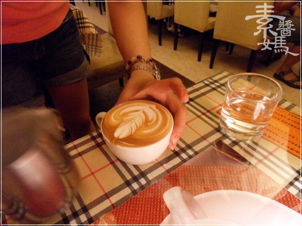黃金咖啡12.jpg