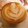 黃金咖啡13.jpg