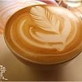 黃金咖啡14.jpg