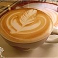 黃金咖啡15.jpg
