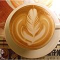 黃金咖啡16.jpg