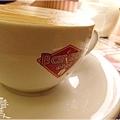 黃金咖啡18.jpg