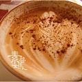 黃金咖啡19.jpg
