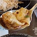 豐原素食生活館18.jpg