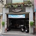 豐原素食生活館28.jpg