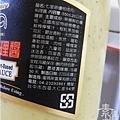 莎拉奶奶優格烤肉料理醬12.jpg