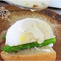 莎拉奶奶優格烤肉料理醬31.jpg