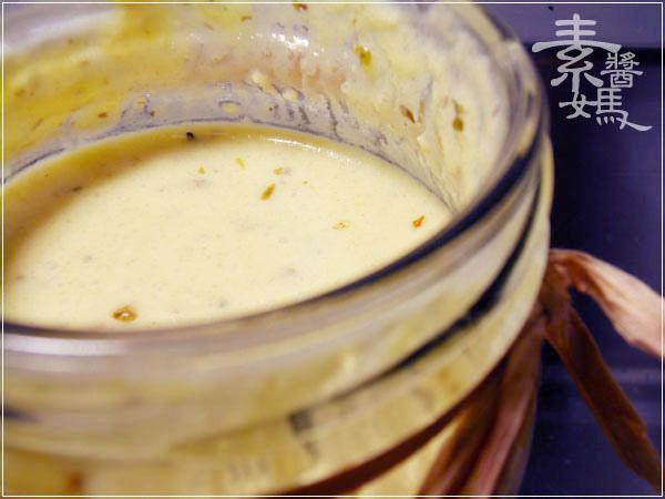 莎拉奶奶優格烤肉料理醬-炒杏鮑菇03.jpg